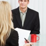A Salesperson Sold Me in the Interview . . . Why Isn't He Able To Sell Successfully Now?