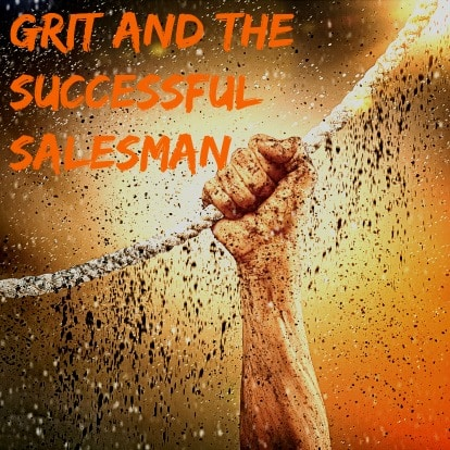 why-do-salespeople-need-grit-drive