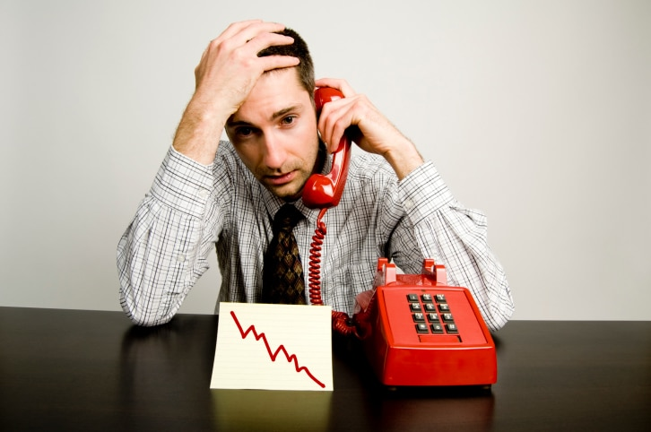 why-cold-calling-can-fail-in-sales