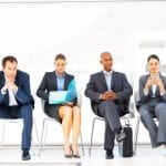 2 Tools Every Sales Manager Needs When Hiring