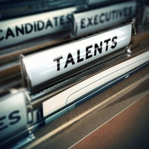 sales-recruiter-can-offer-pool-of-qualified-candidates