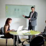 Should I Be Thinking About Creating Sales Teams?