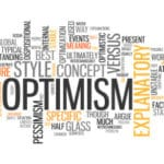 Why is Optimism so Important to Sustained Sales Success and Why Can't it be Taught?