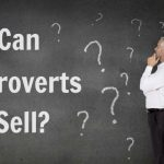 Can Introverts Sell?