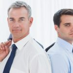 Hunters VS Farmers: Why You Need Both on Your Sales Team