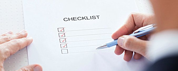sales-meeting-checklist