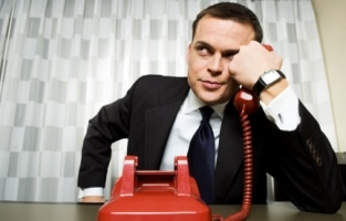 does-cold-calling-make-a-good-salesperson