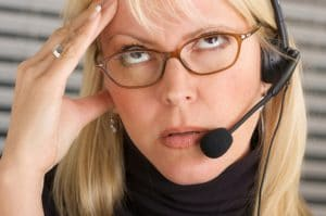 cold-calling-may-be-a-waste-of-time-for-some-salespeople