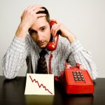 The Sales Manager's Guide to Helping a Struggling Sales Rep