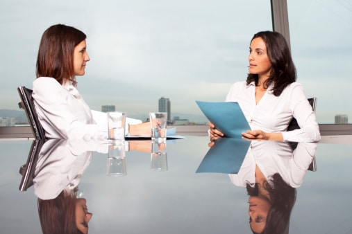 questions to ask in an informational interview flexjobs
