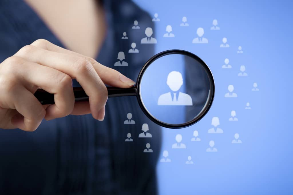assess-current-team-sales-personality-testing