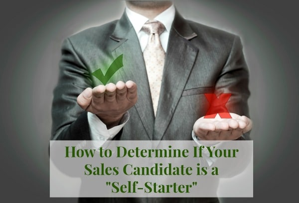 determine-self-starter-with-sales-personality-test-1