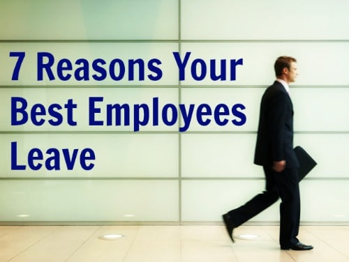 how to elevate your employees drive