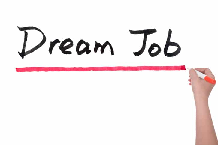 dream-sales-job | SalesDrive, LLC
