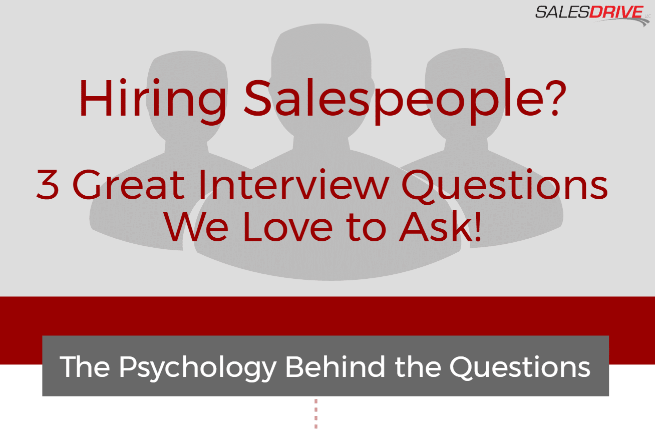 s interview questions archives sdrive llc here s 3 great s interview questions we love to ask