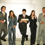5 Kinds of Salespeople to Avoid Hiring