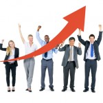 How to Properly Motivate Your Driven Sales Reps