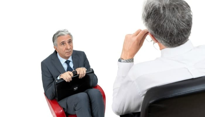 how can management ensure individual job satisfaction Attitude and job satisfaction may not fall completely on the management but also on the employees if employees enjoy their work, they will not need external motivation from management, but instead the satisfaction they attain from completing their work will motivate them (robbins, 2004.