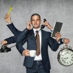 5 Sales Planning Tools to Boost Productivity