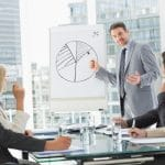 10 Ways to Make Sure Your Next Sales Meeting is a Success