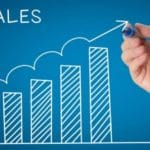 Boost Your Sales Team's Performance by First Understanding Their Challenges