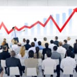 5 Ways Sales Training Can Take Your Business to the Next Level