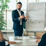 5 Inspiring Habits of a Successful Sales Mentor