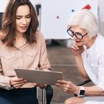 The Magic in Managing a Multigenerational Sales Team