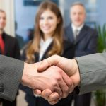 Sales Aptitude Test: Why Your Company Needs One to Succeed